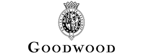 Goodwood Racecours