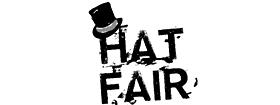 Winchester Hat Fair