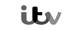 test 5 itv 280 by 105
