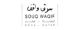 Souq Waqif