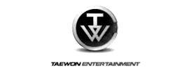 Taewon