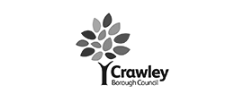 Crawley Festival