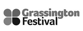 Grassington Festival