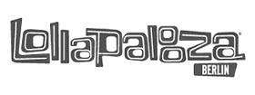 Lolapalooza Festival