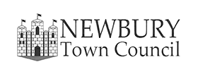Newbury Council