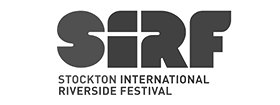 Stockton International Festival