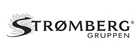Stromberg Gruppen