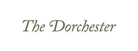 Dorchester Hotel