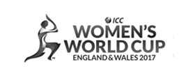 ICC Women World Cup 2017
