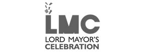Lord Mayor Celebration Norwich