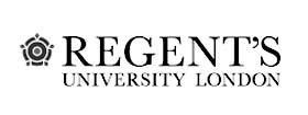 Regents University London